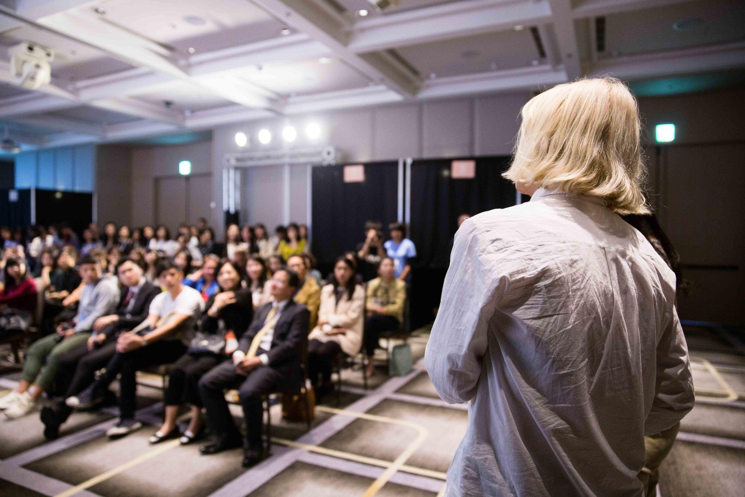 Wuz_newwebsite_event_173.JPG