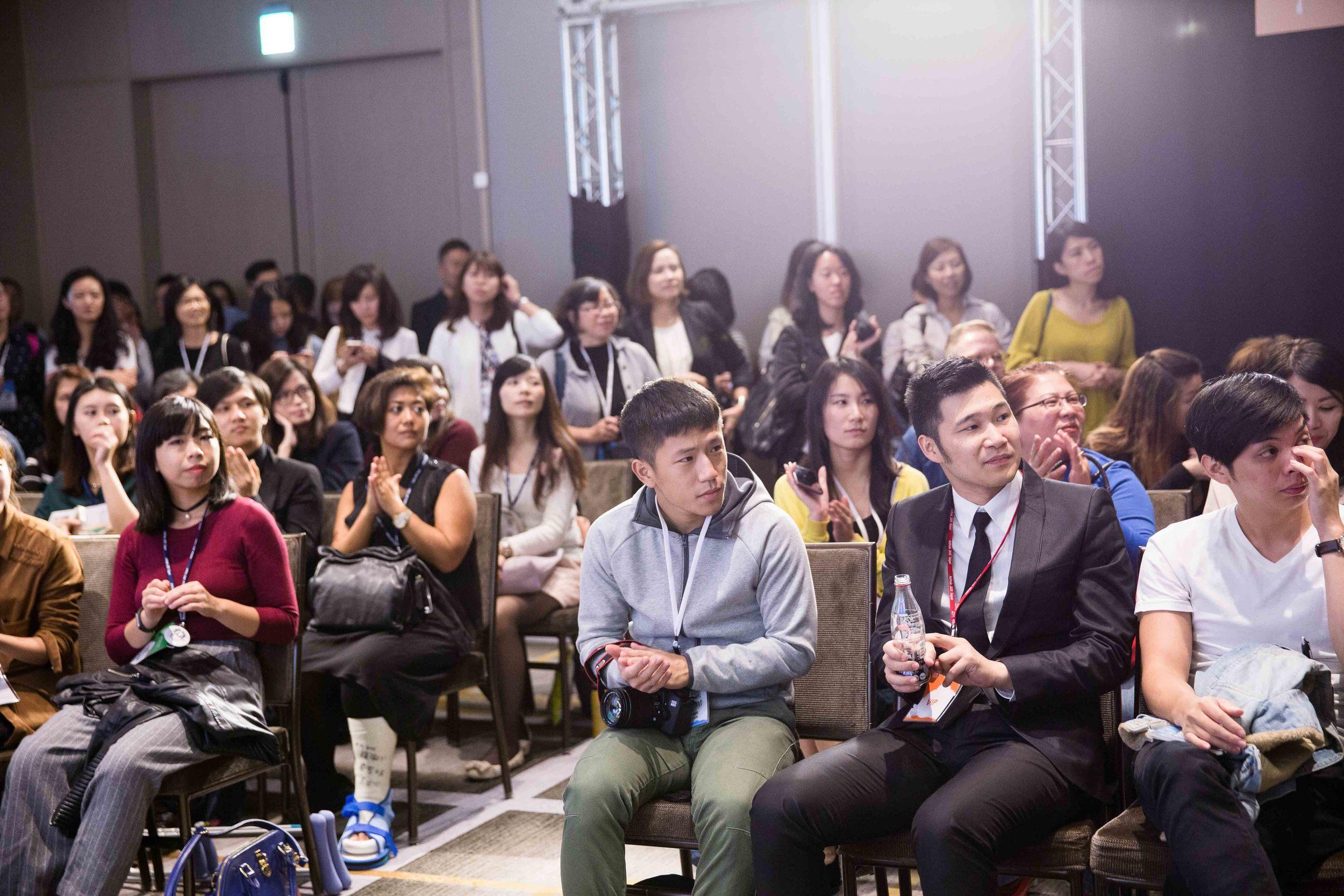 Wuz_newwebsite_event_175.JPG