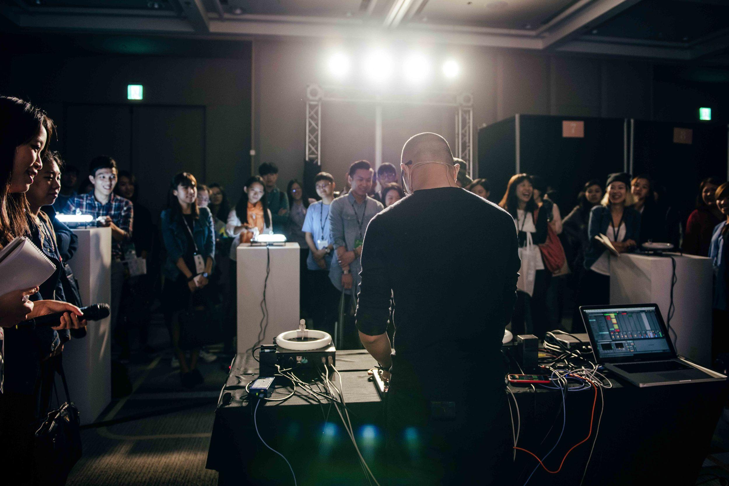 Wuz_newwebsite_event_9.JPG