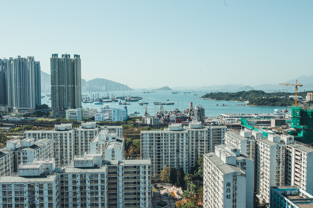Wuz_newwebsite_cityscape_20.JPG