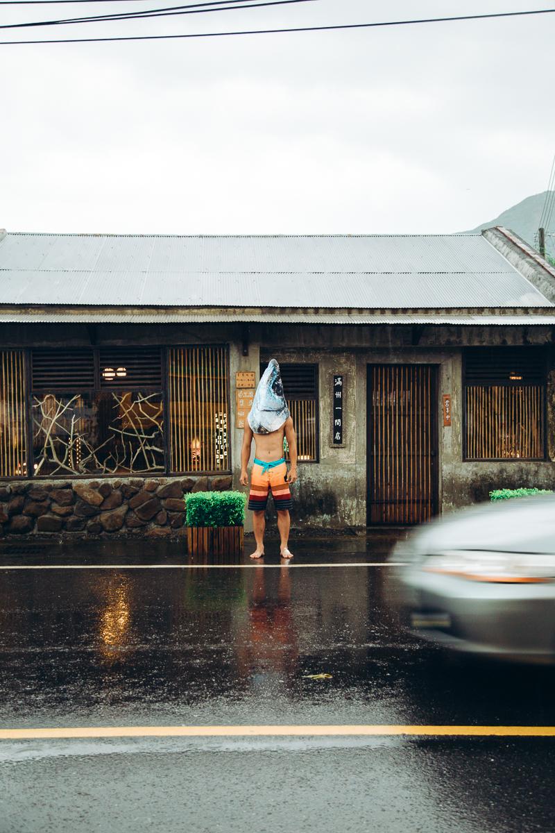 TaiwanDiveCenter_WuzPhotography_web_20160822_79.jpg