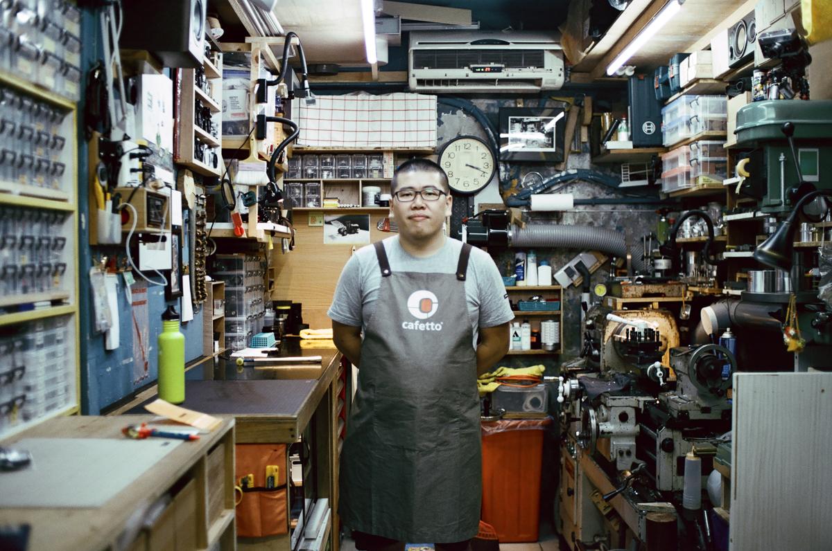 C1608-281-8834-MPF-135-吳姿瑩-Kodak-5203-50D-2048px-TIF-27.jpg