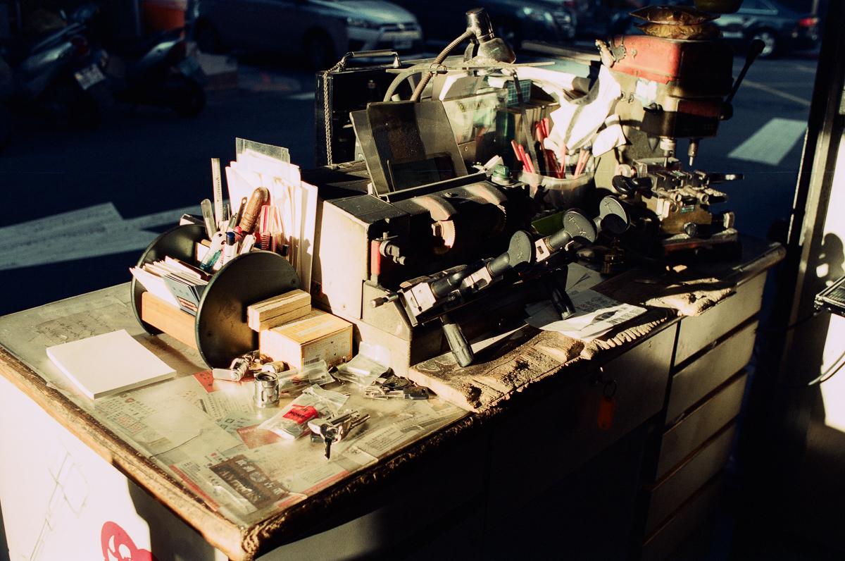 C1608-283-8836-MPF-135-吳姿瑩-Fujifilm-F125-2048px-TIF-07.jpg