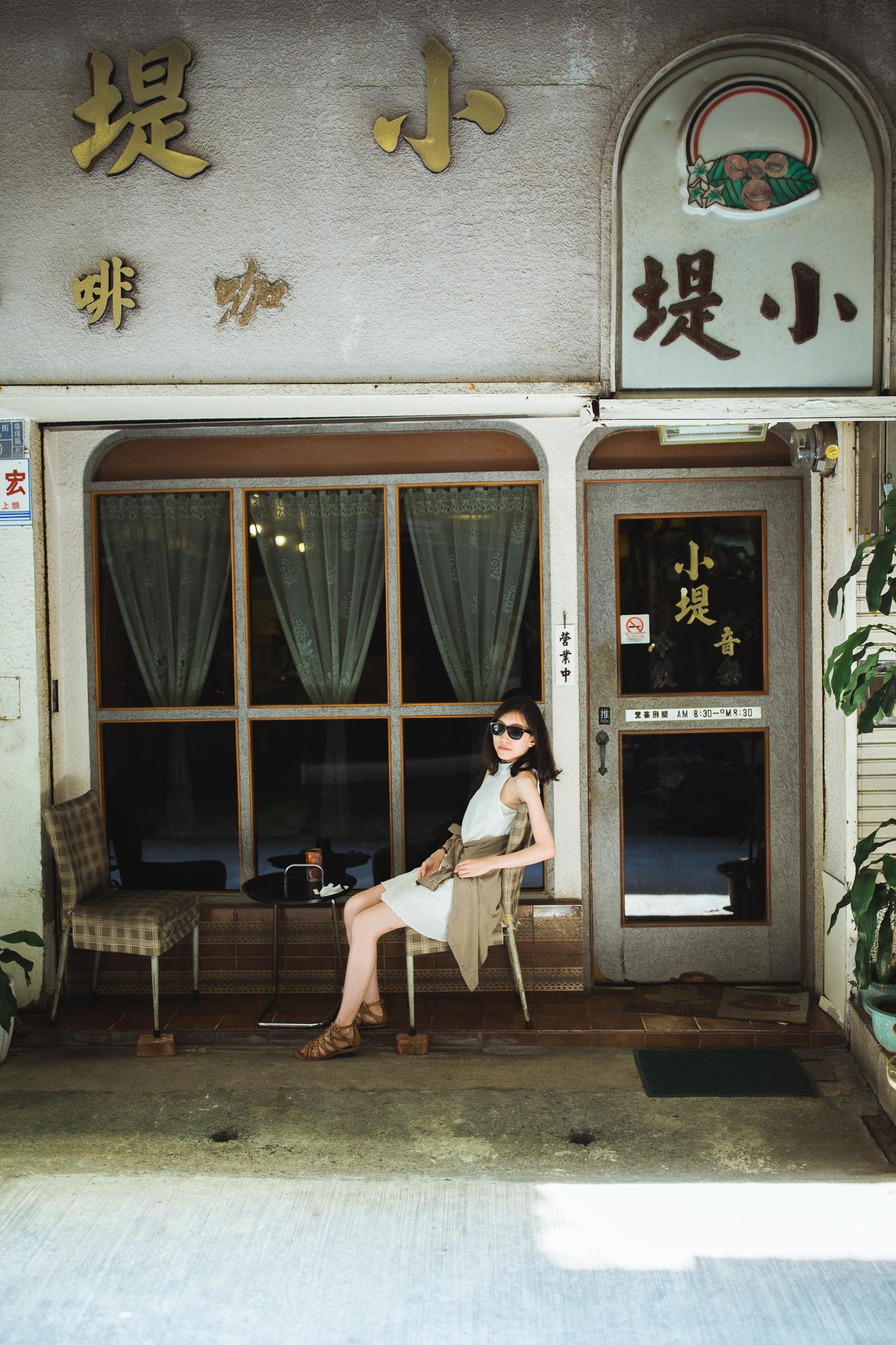 王天悅_WuzPhotography_Small_20160926_253.jpg