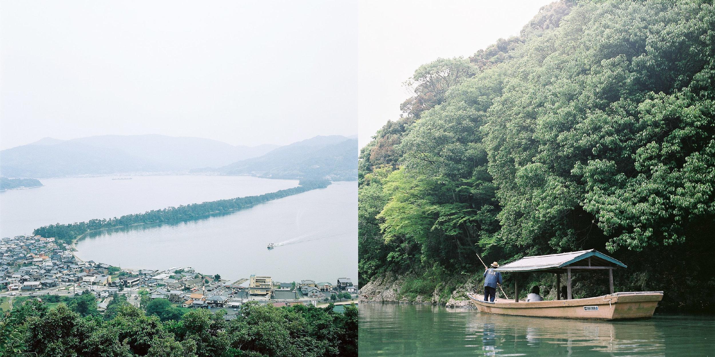 Japan_layout-20.jpg