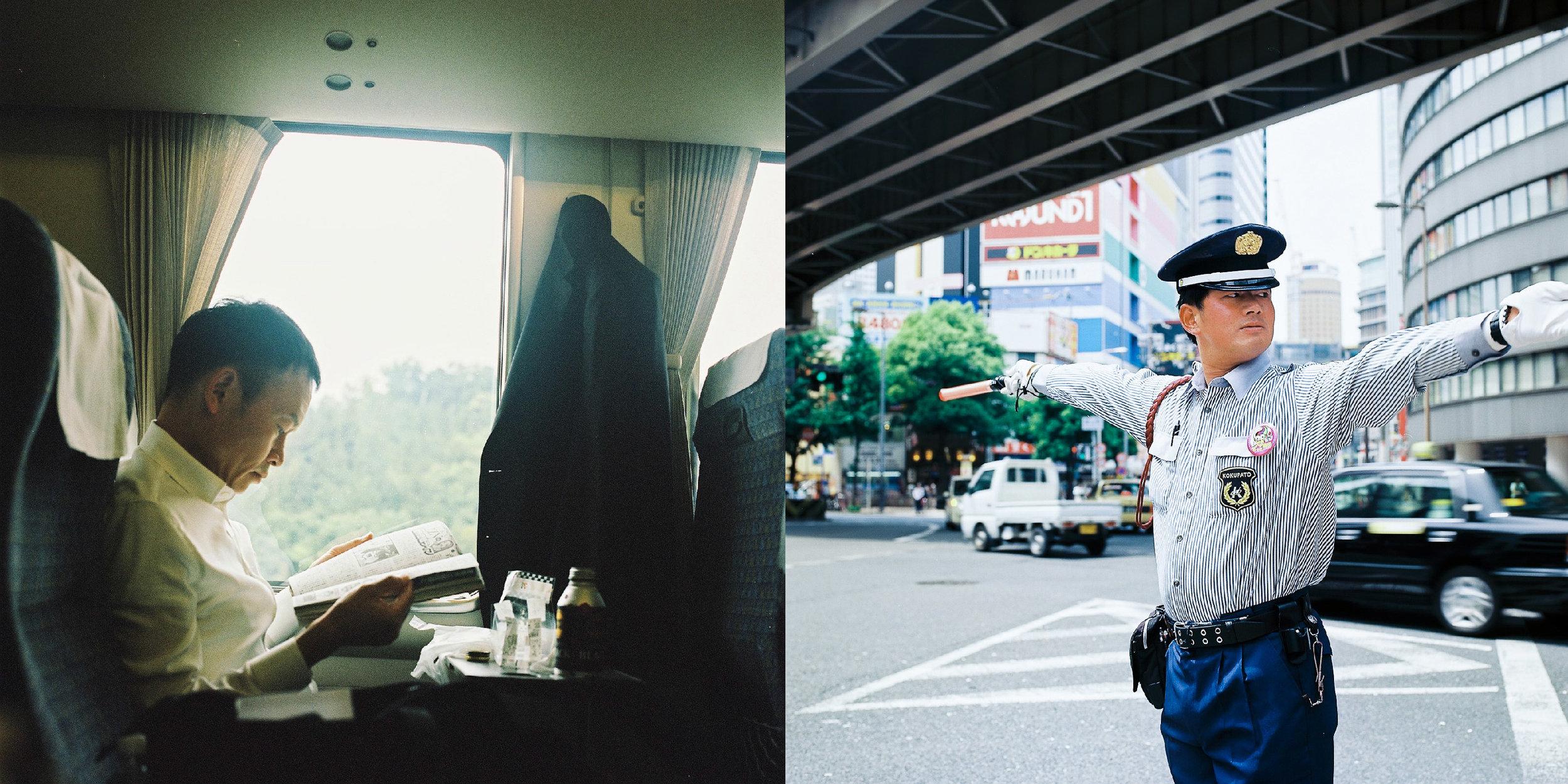 Japan_layout-29.jpg