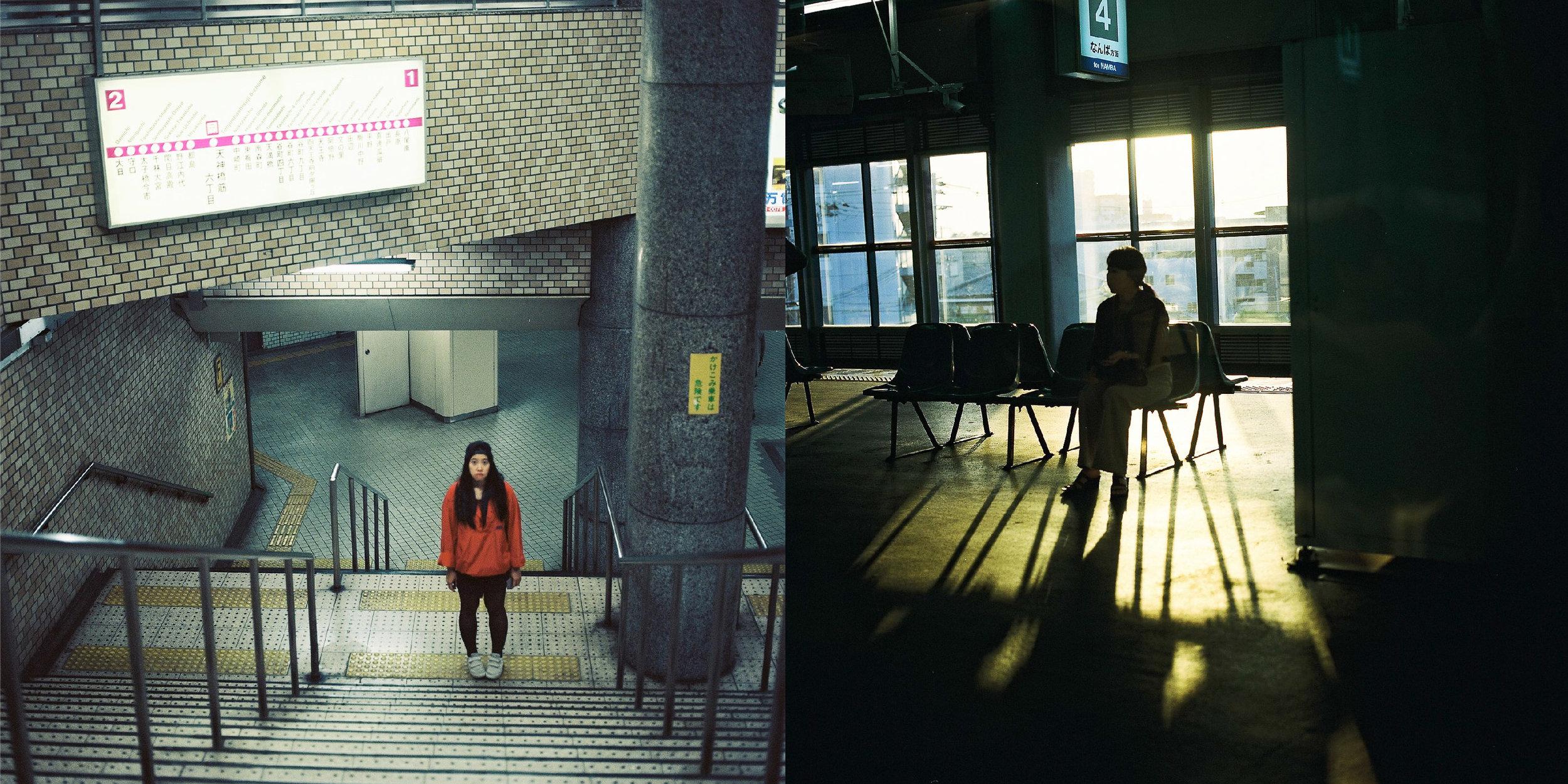 Japan_layout-31.jpg