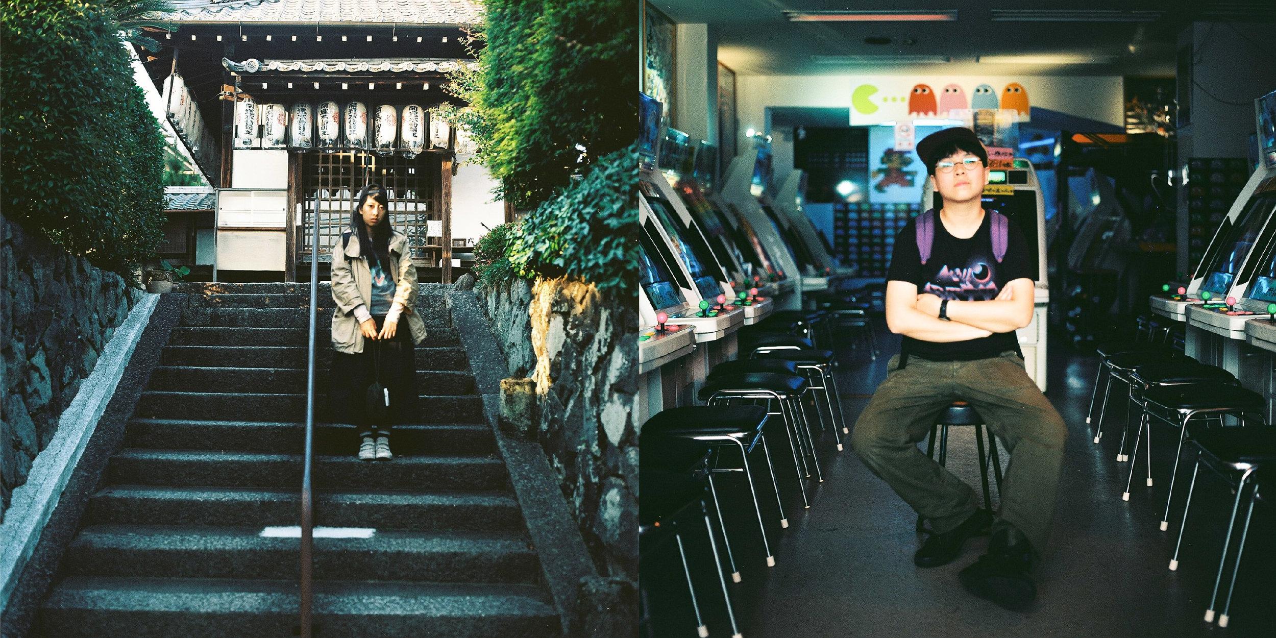 Japan_layout-60.jpg