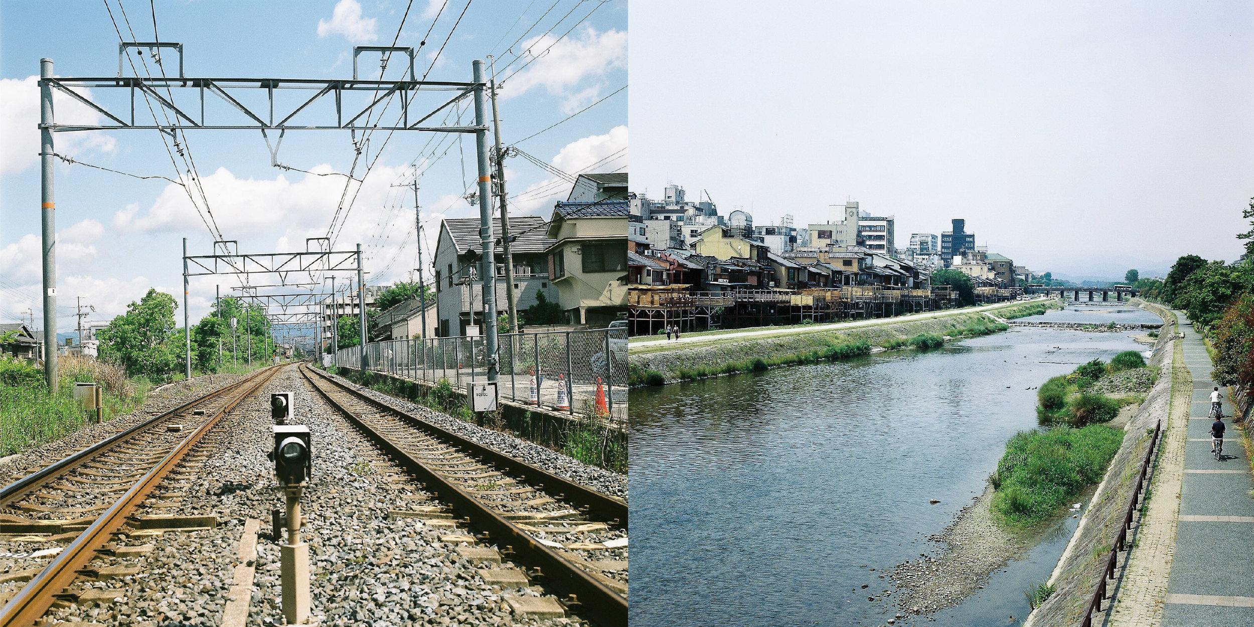 Japan_layout-61.jpg