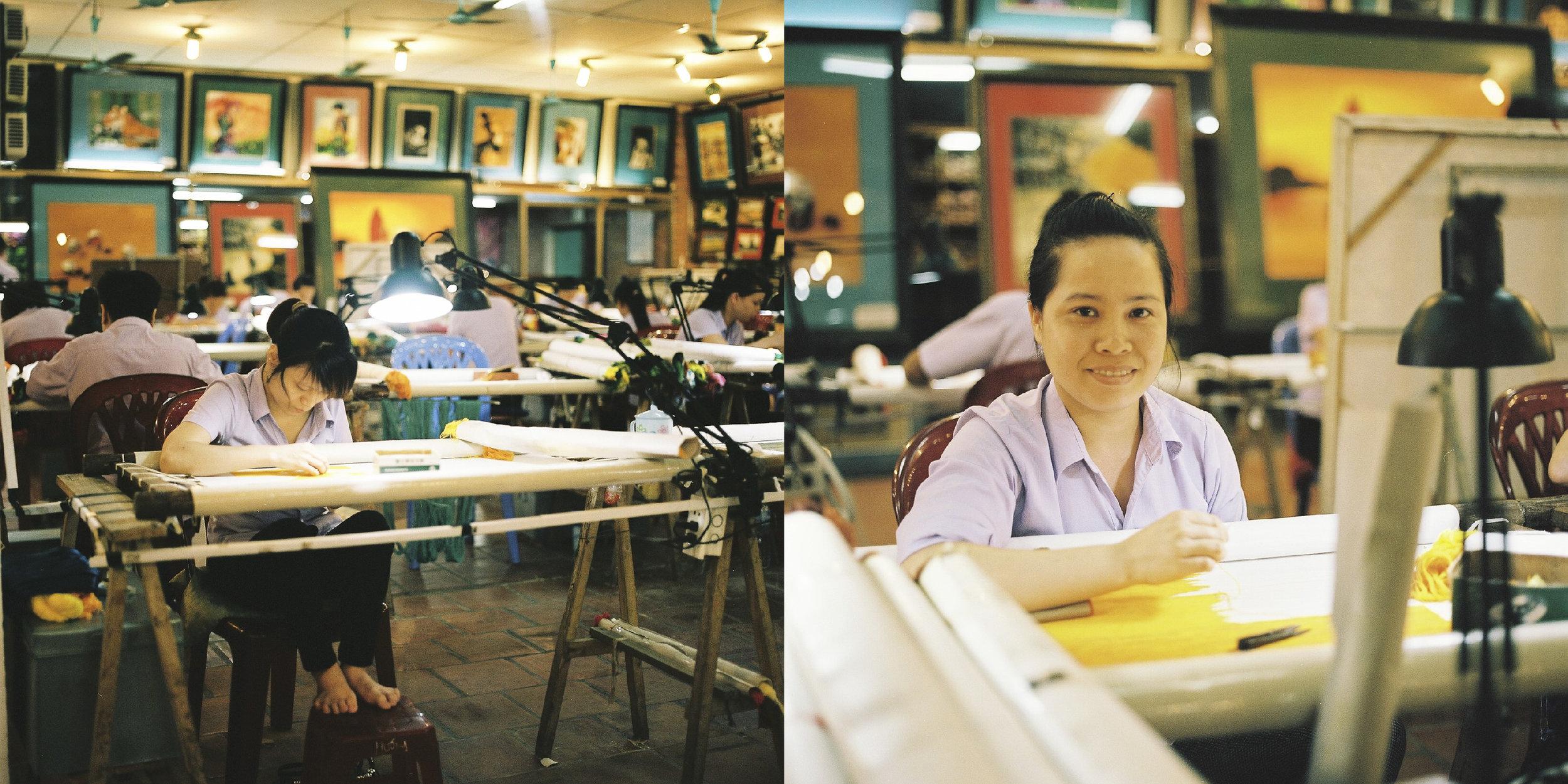 越南_layout-12.jpg