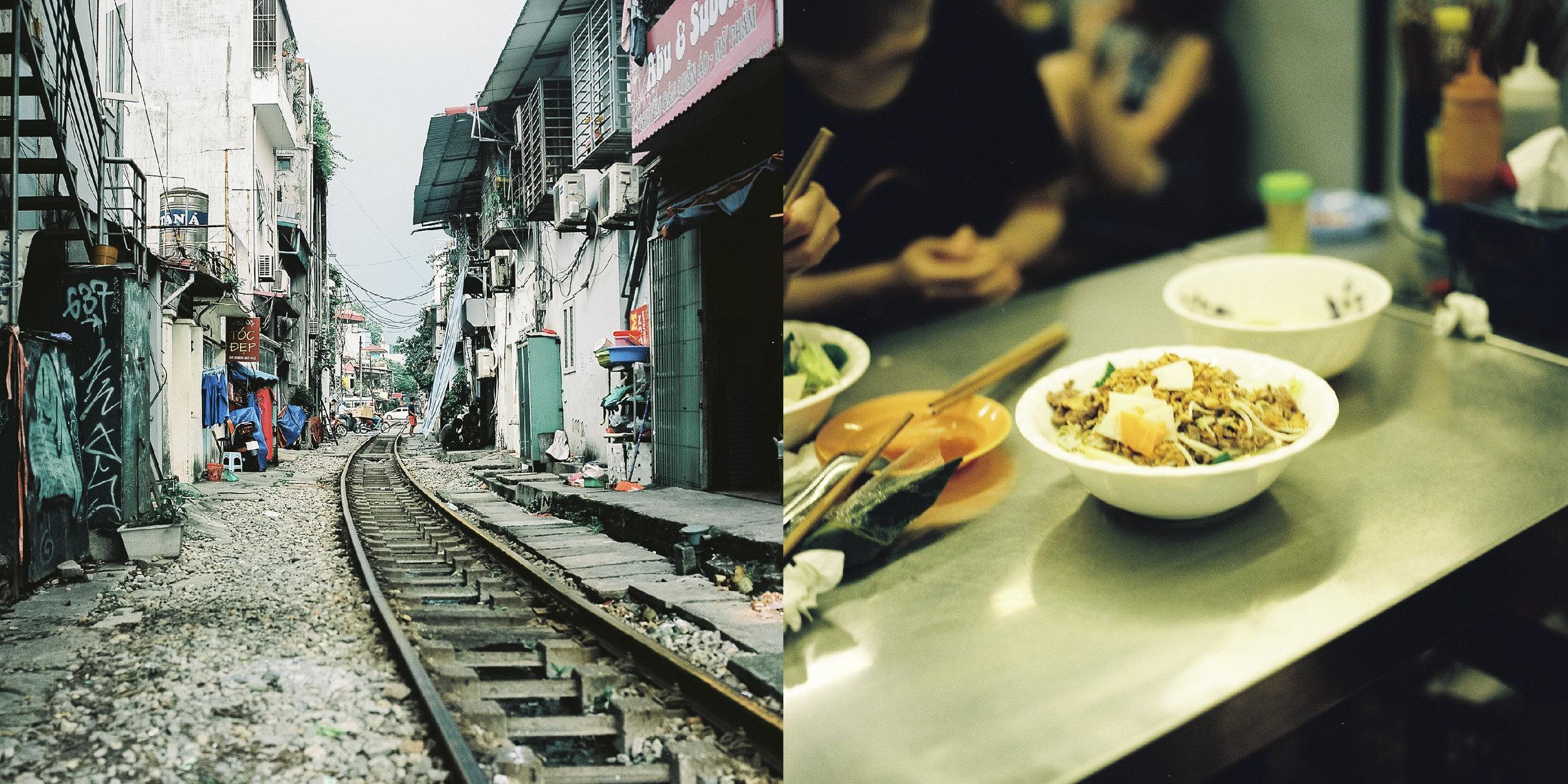 越南_layout-17.jpg