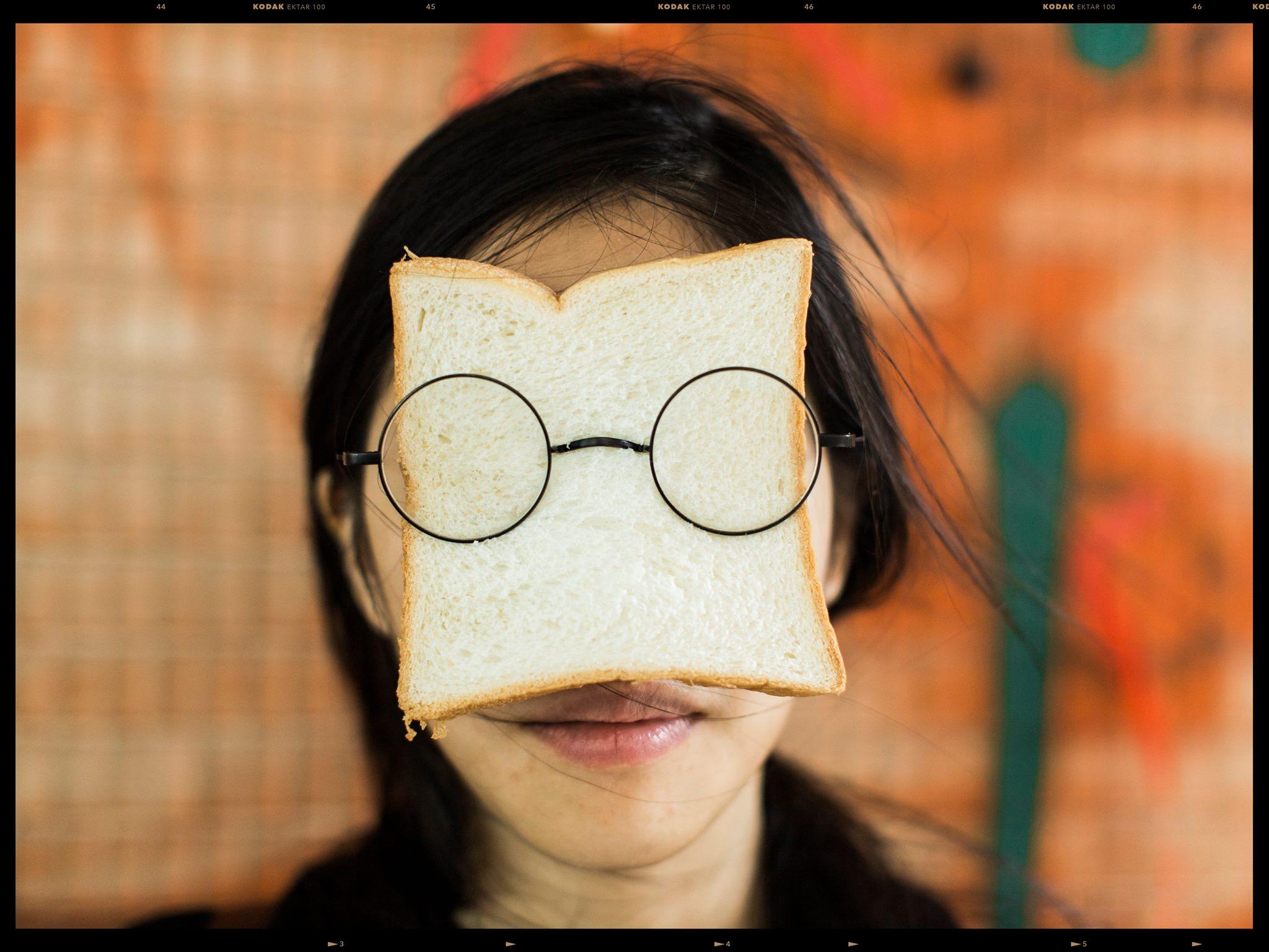 Toast_wuzphotography_7.jpg