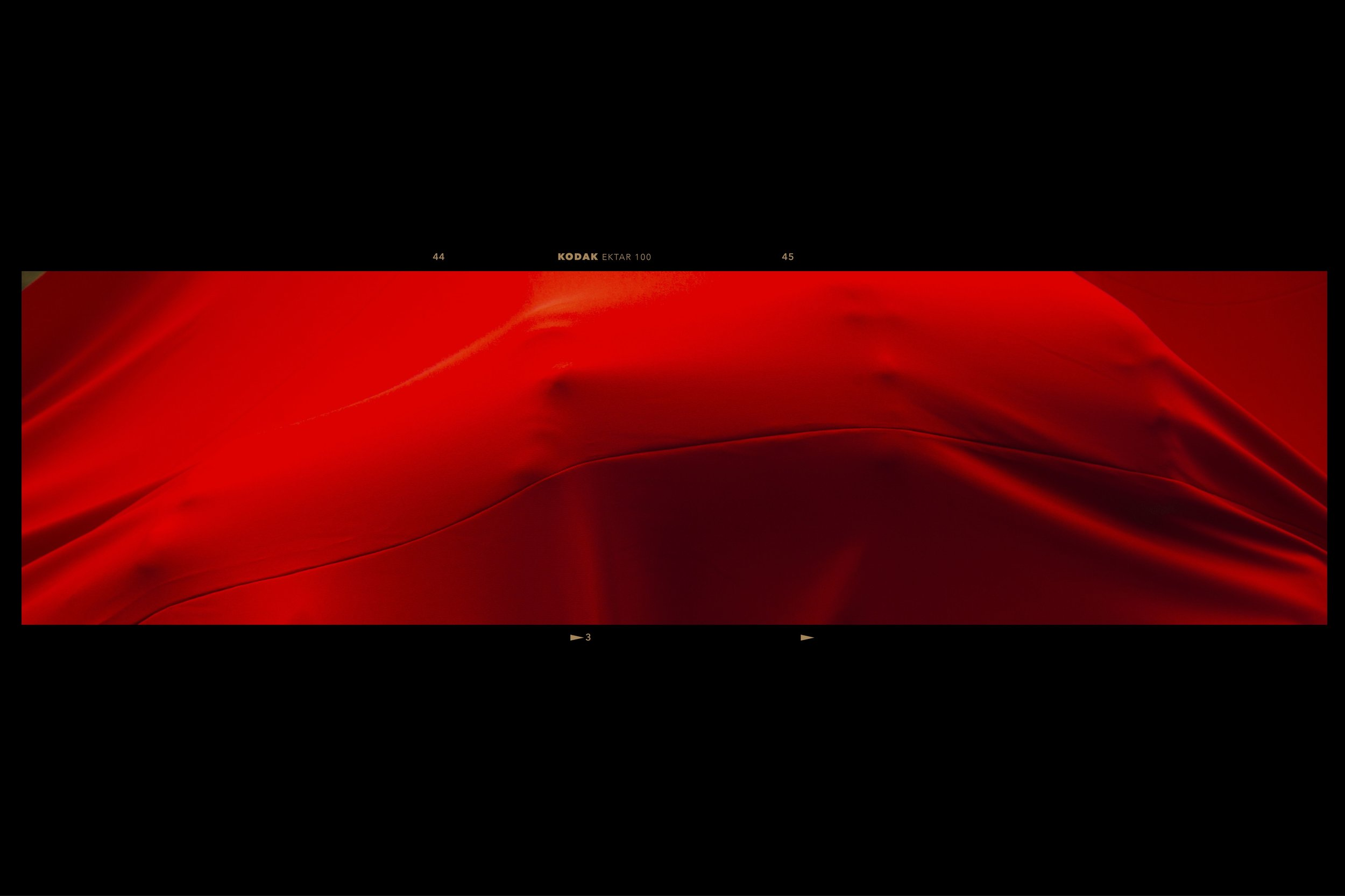 二本貓UrbanCat【紅紅 Les yeux sont rouges】_14.jpeg