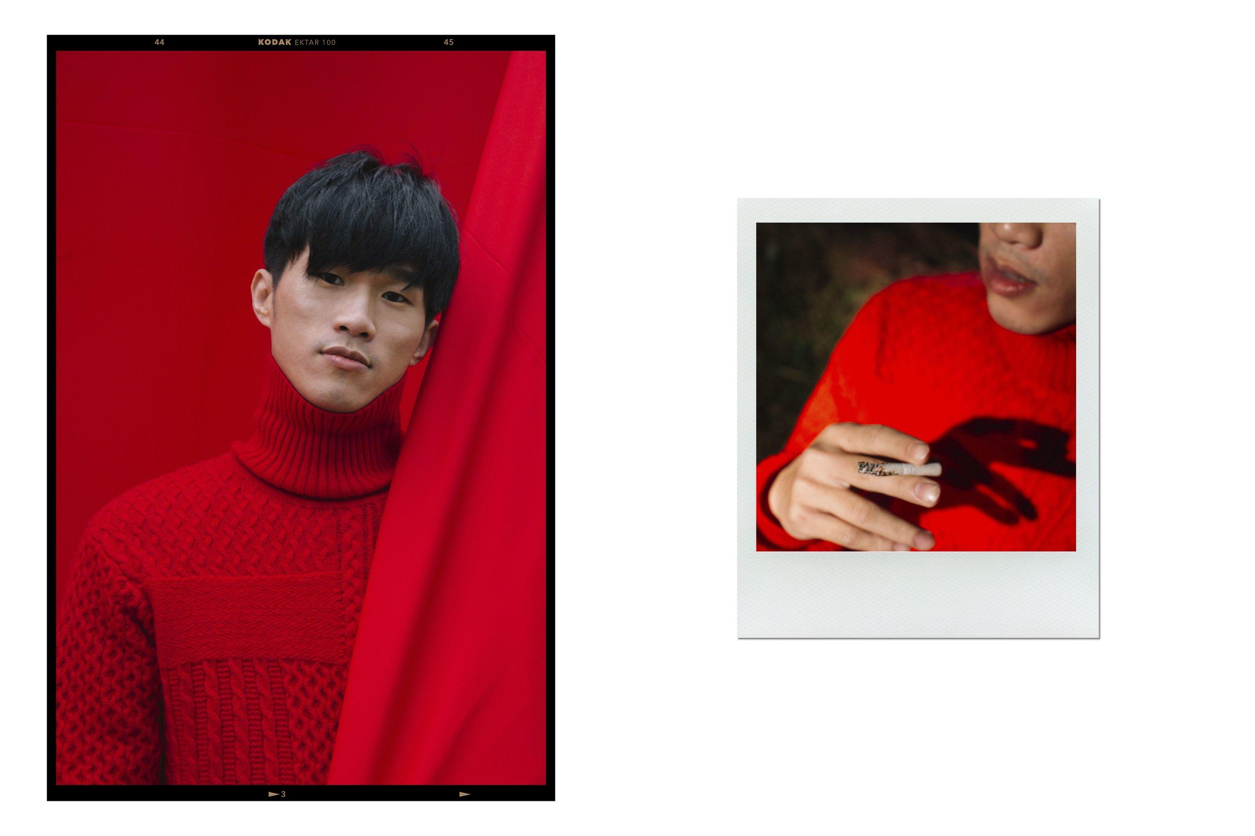 二本貓UrbanCat【紅紅 Les yeux sont rouges】_3.jpeg