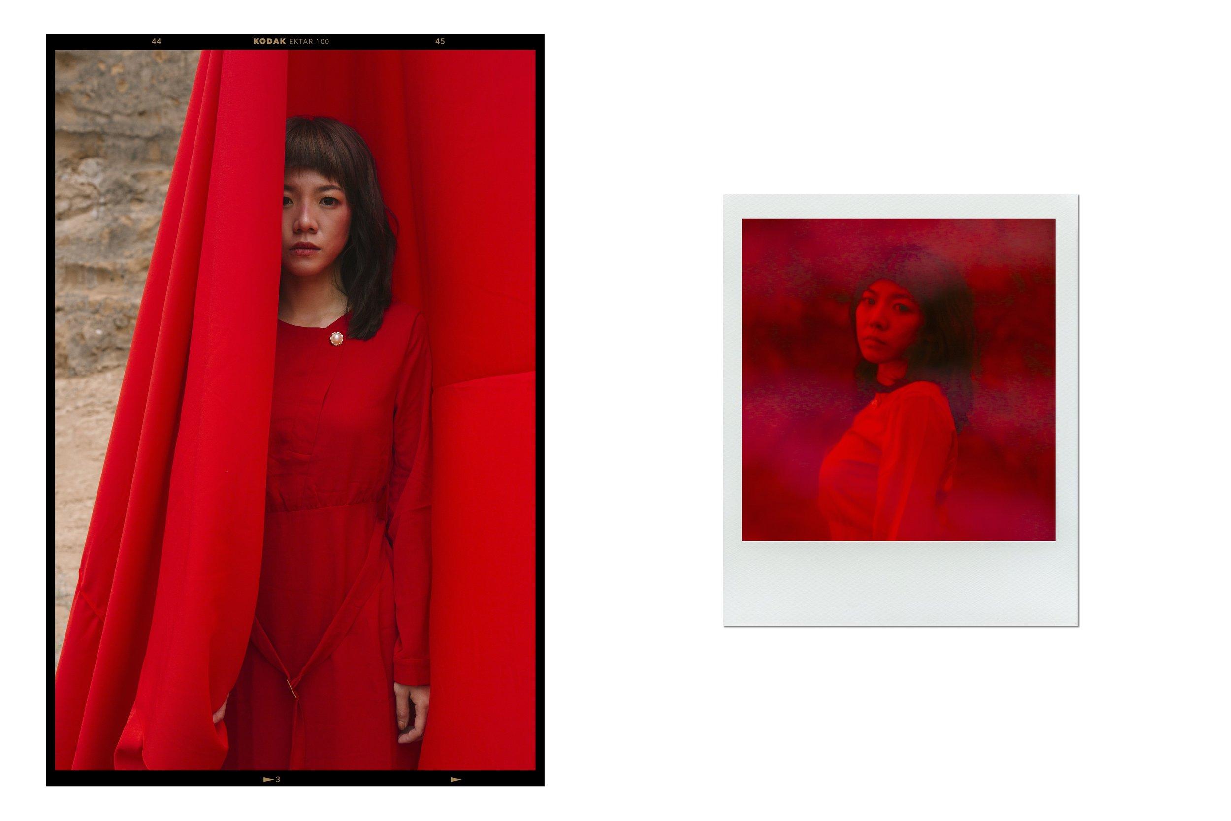 二本貓UrbanCat【紅紅 Les yeux sont rouges】_6.jpeg