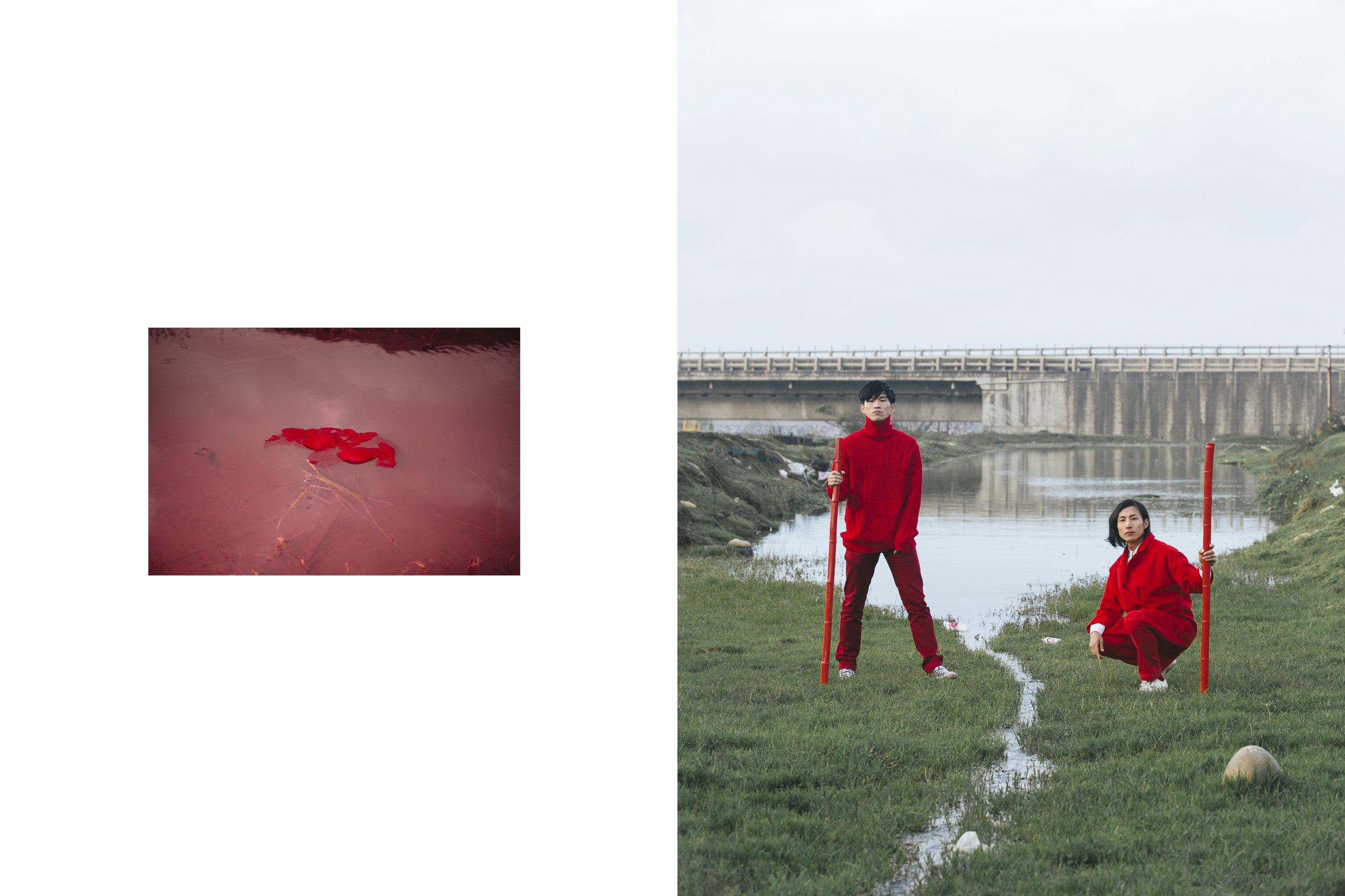 二本貓UrbanCat【紅紅 Les yeux sont rouges】_11.jpeg