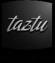 Logo_Taztu.png