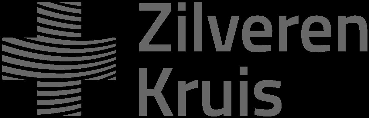 Logo Zilveren Kruis.png