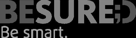 Logo Besured.png