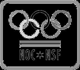 Logo NOC NSF.png