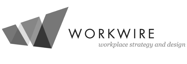 Logo Workwire.png