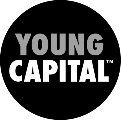 Logo Young Capital.png