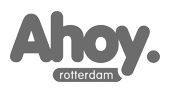 Logo Ahiy.png