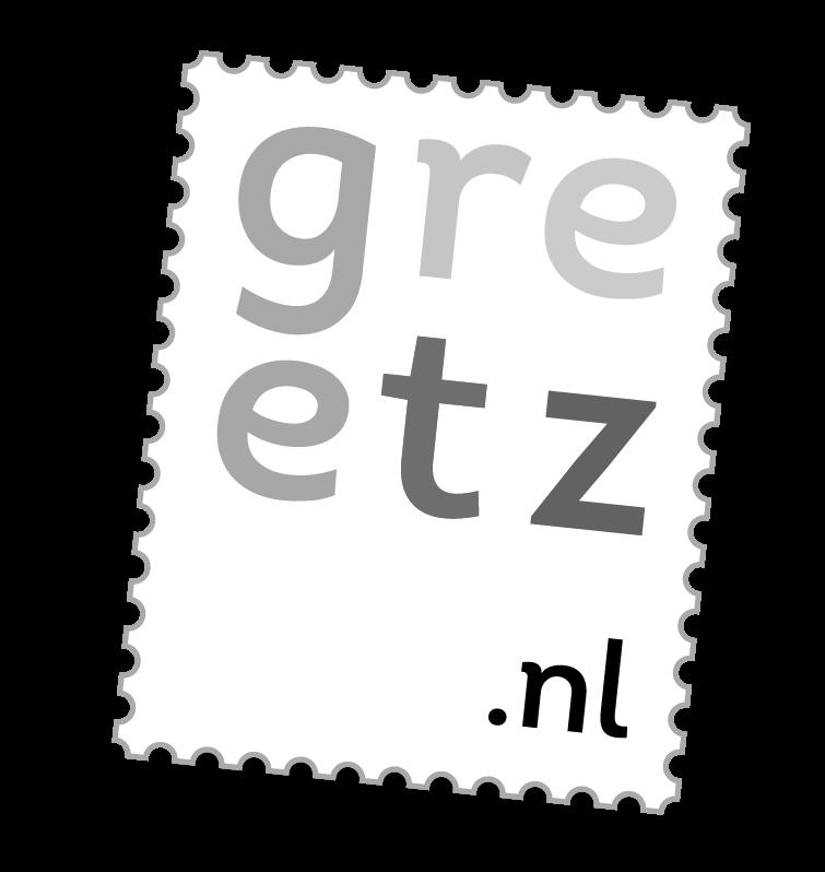 Logo_Greetz.png