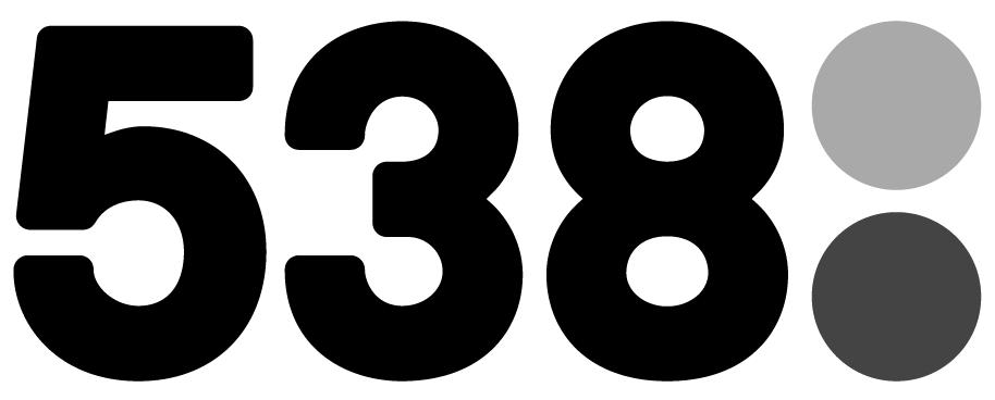 Logo_538.png