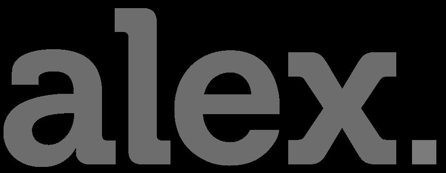 Logo Alex.png