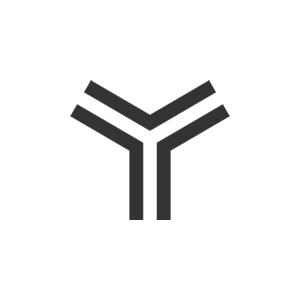 Logo yearn.jpeg