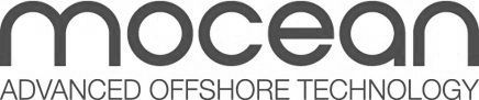 Logo Mocean.jpg
