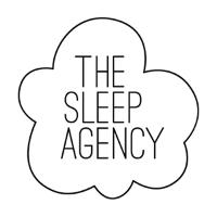 Logo Sleepagency.png