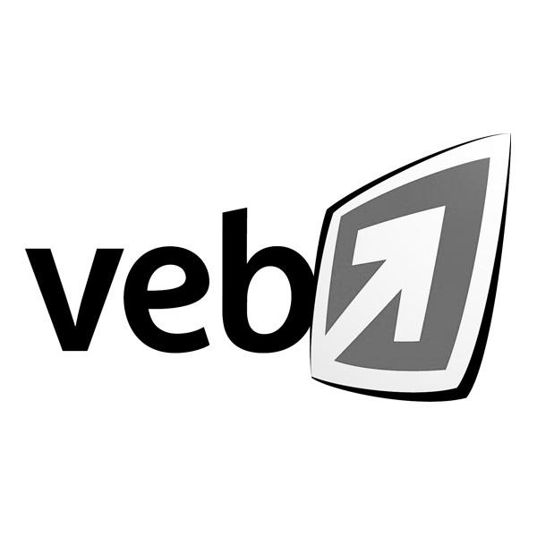 Logo VEB.jpg