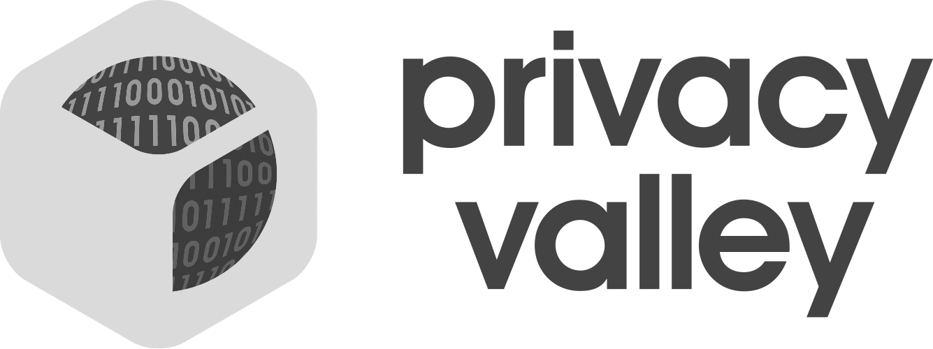Logo Privacy Valley.png