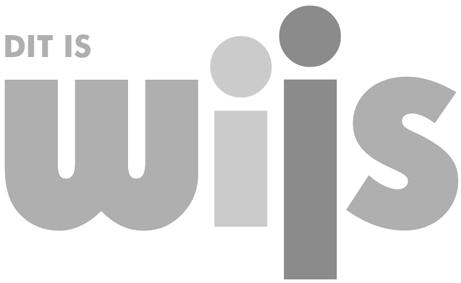 Logo WIJS.png