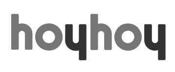 logo_hoyhoy.png