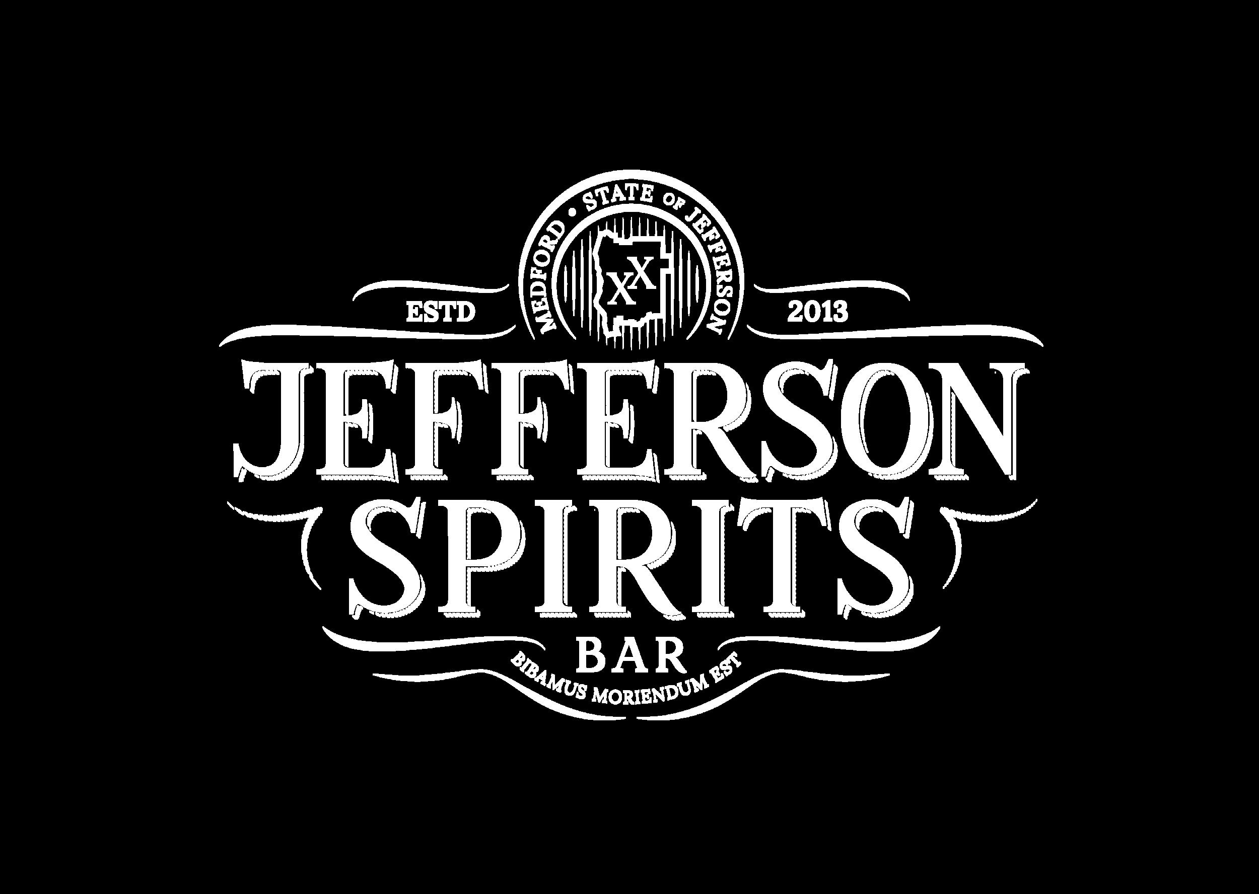 jefferson_spirits_logo_clean.png