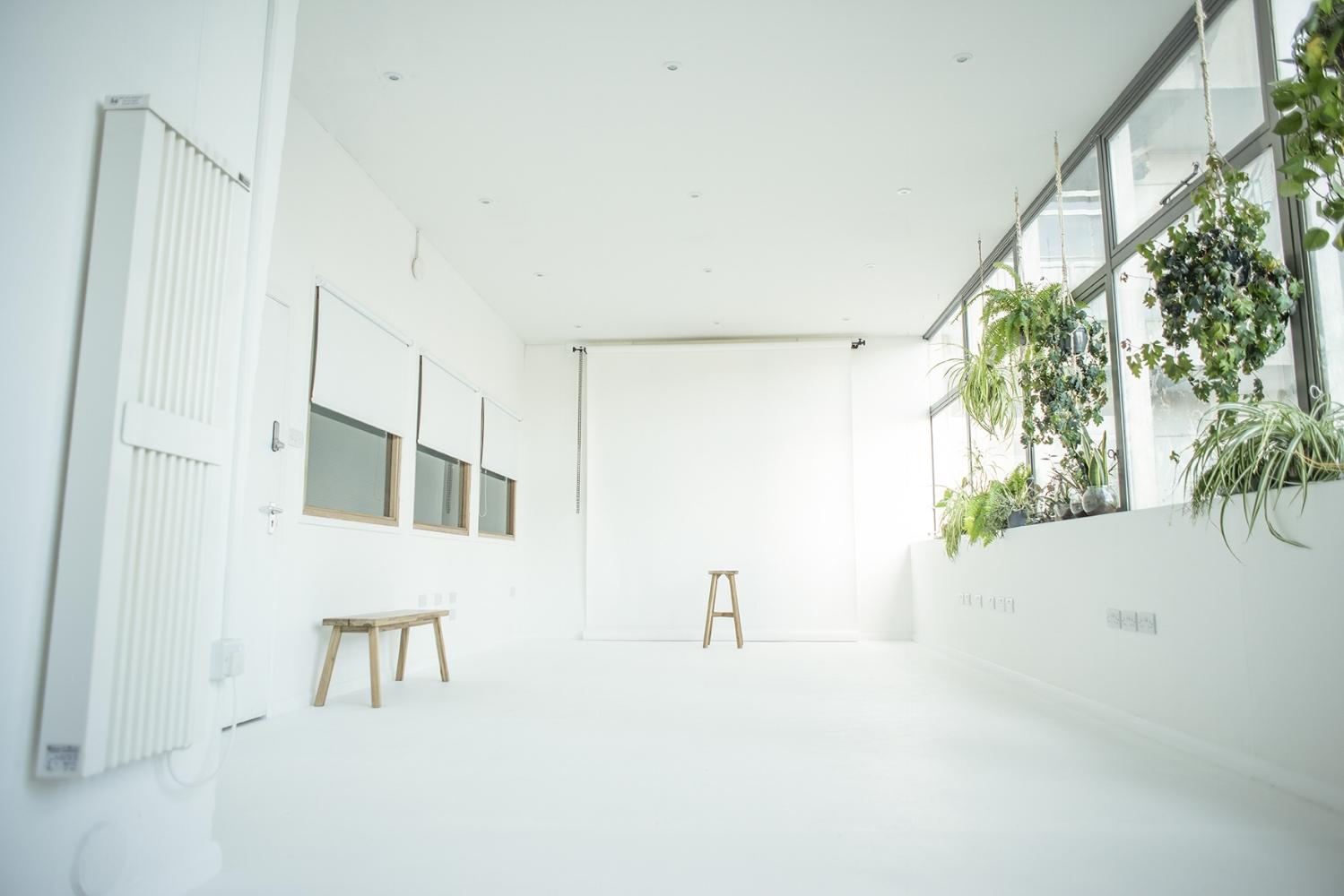 Workspace 01 web_edit.JPG