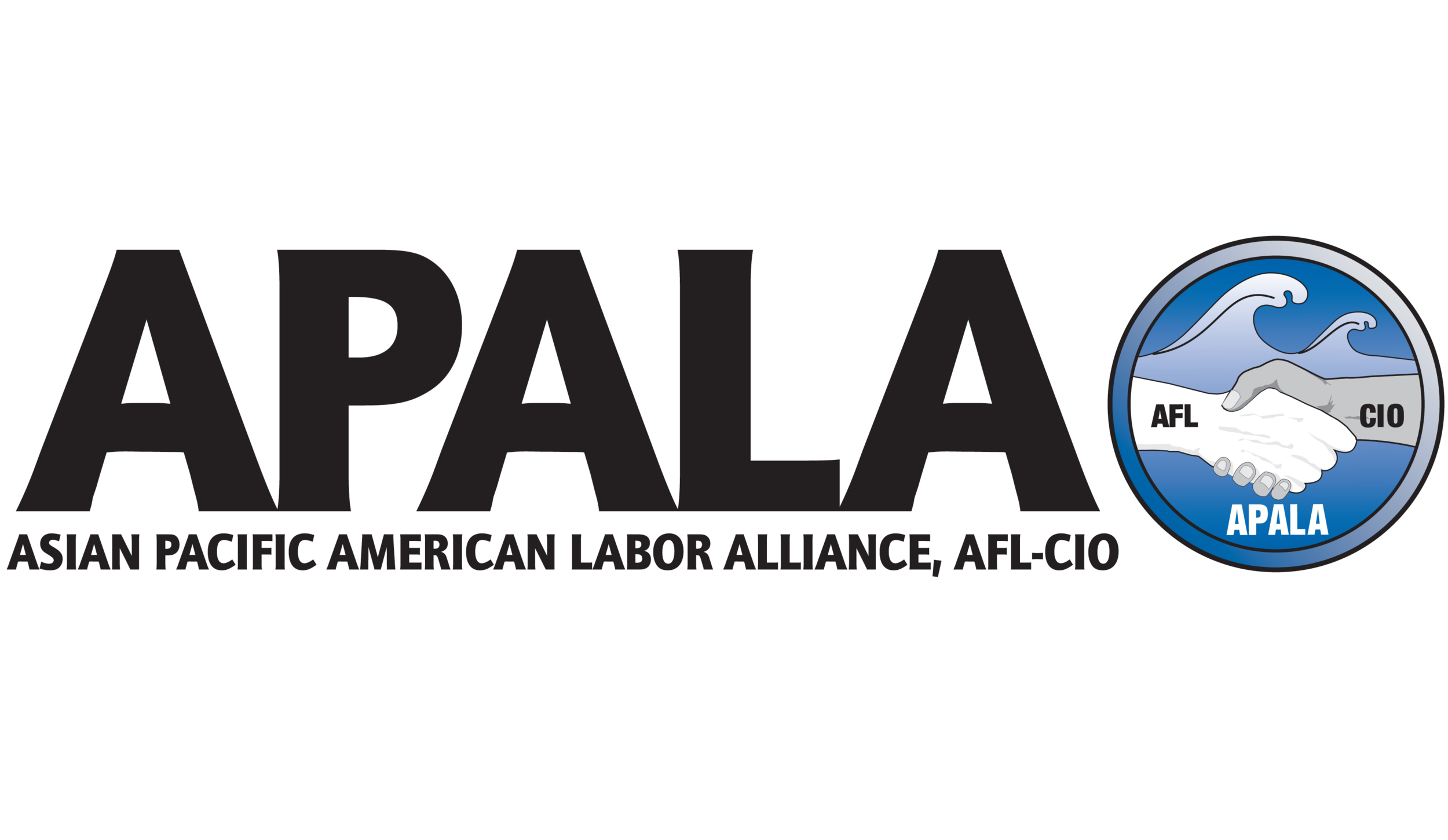 apala national.png