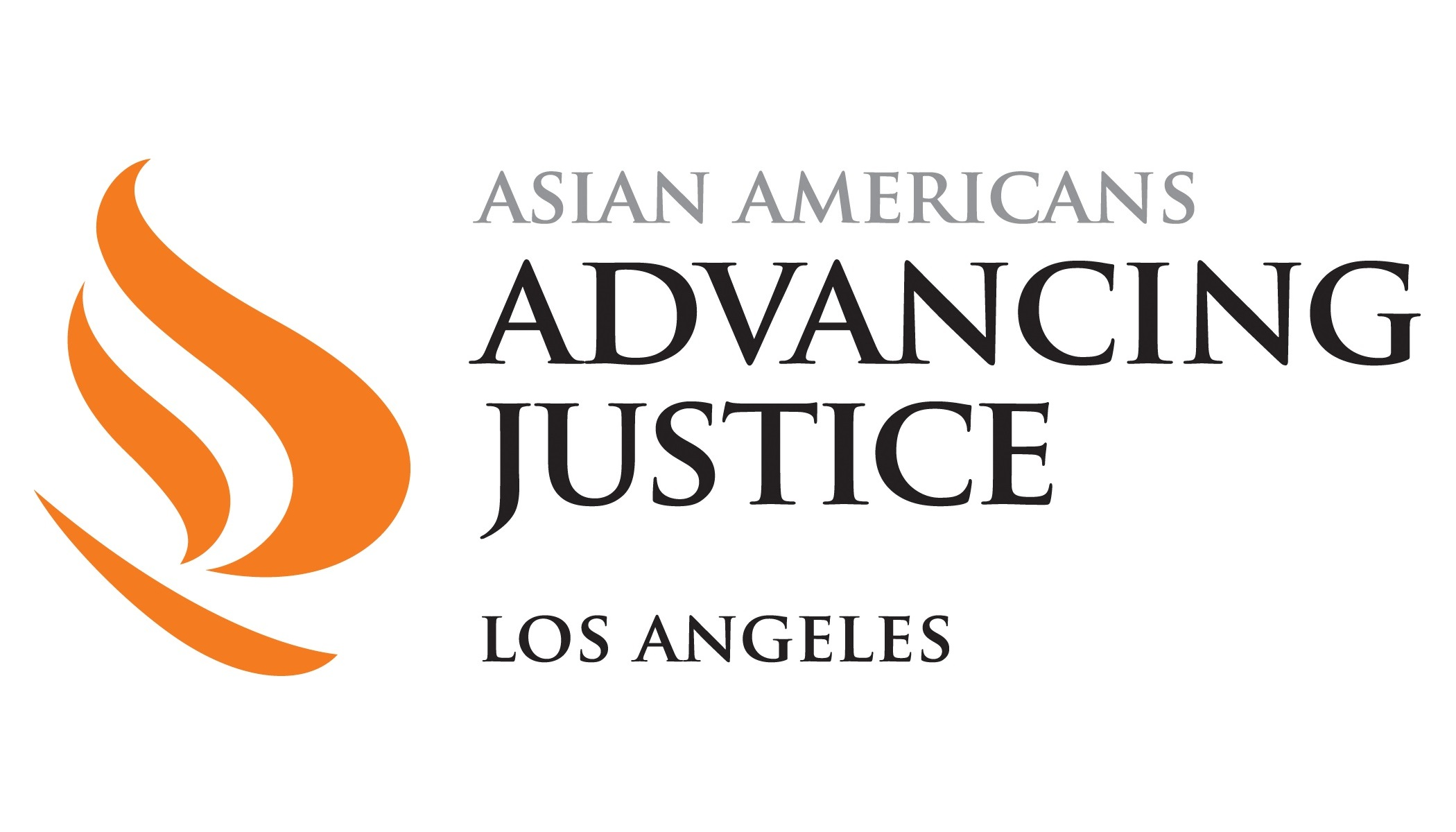 Advancing-Justice-LA-Logo.jpg