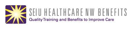 SEIU Healhcare NW Logo.jpg