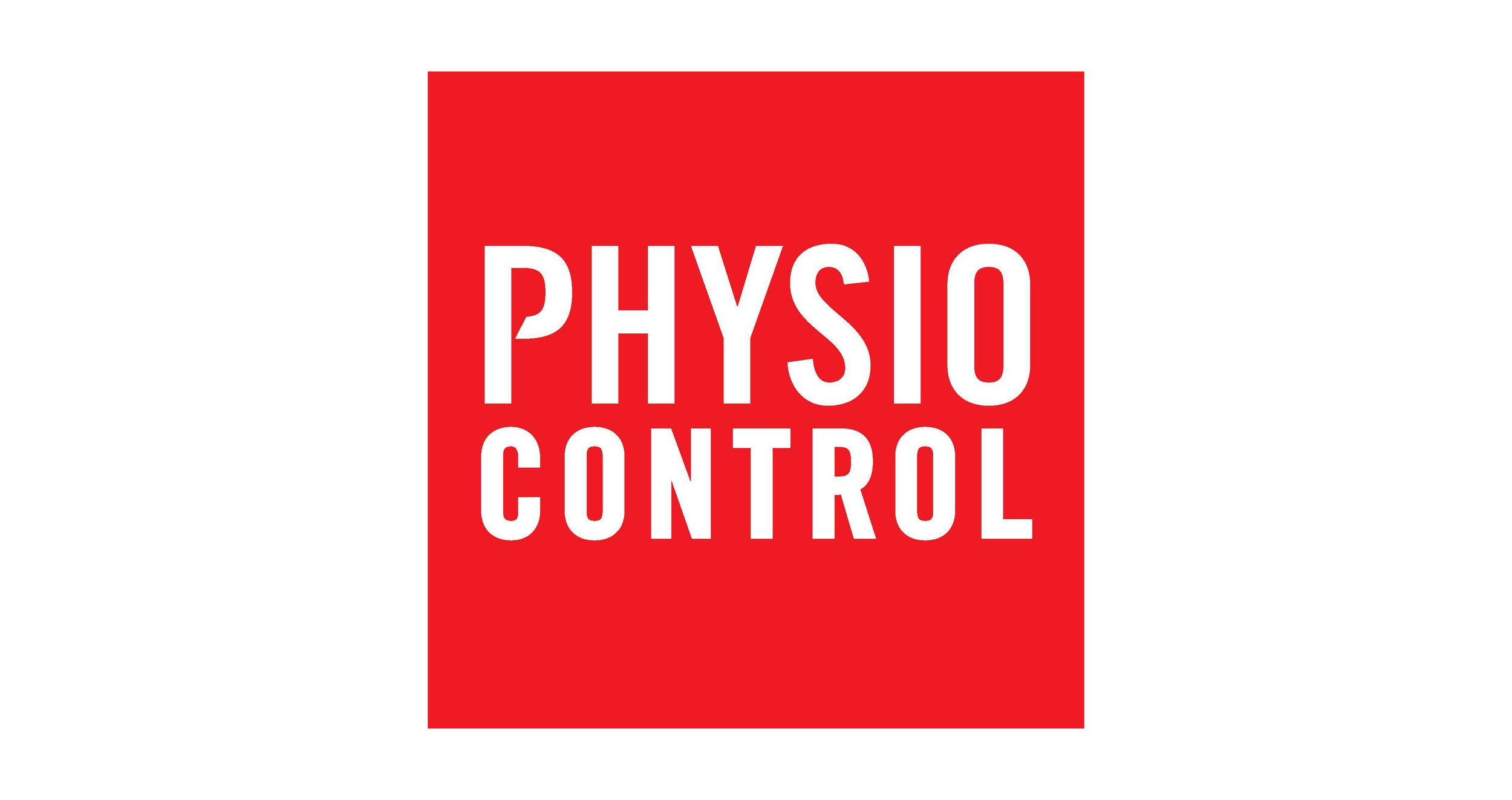 PhysioControl.jpg