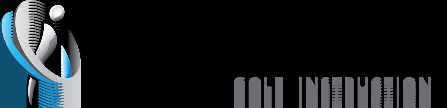PTG_Logo_Primary_Horizontal.png