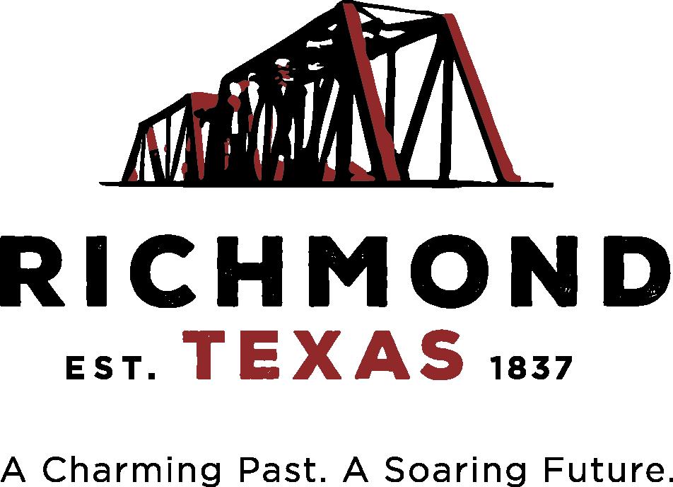 richmond.png
