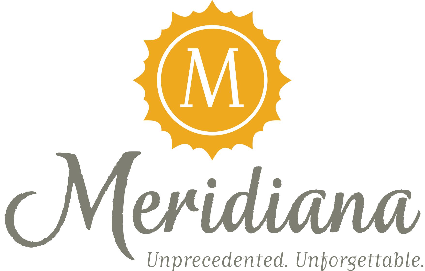 Meridiana_logo_vert_tag.png