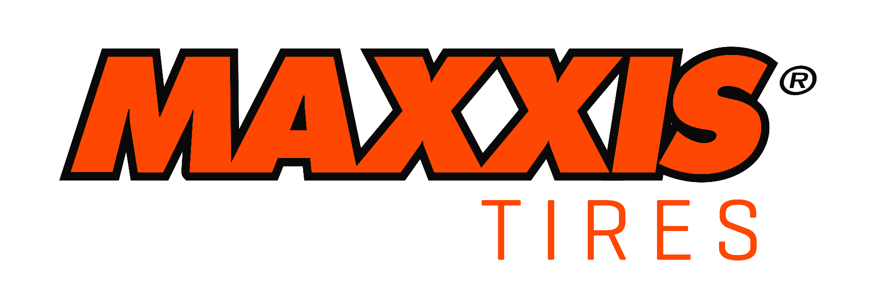 maxxis-tires-logo.png