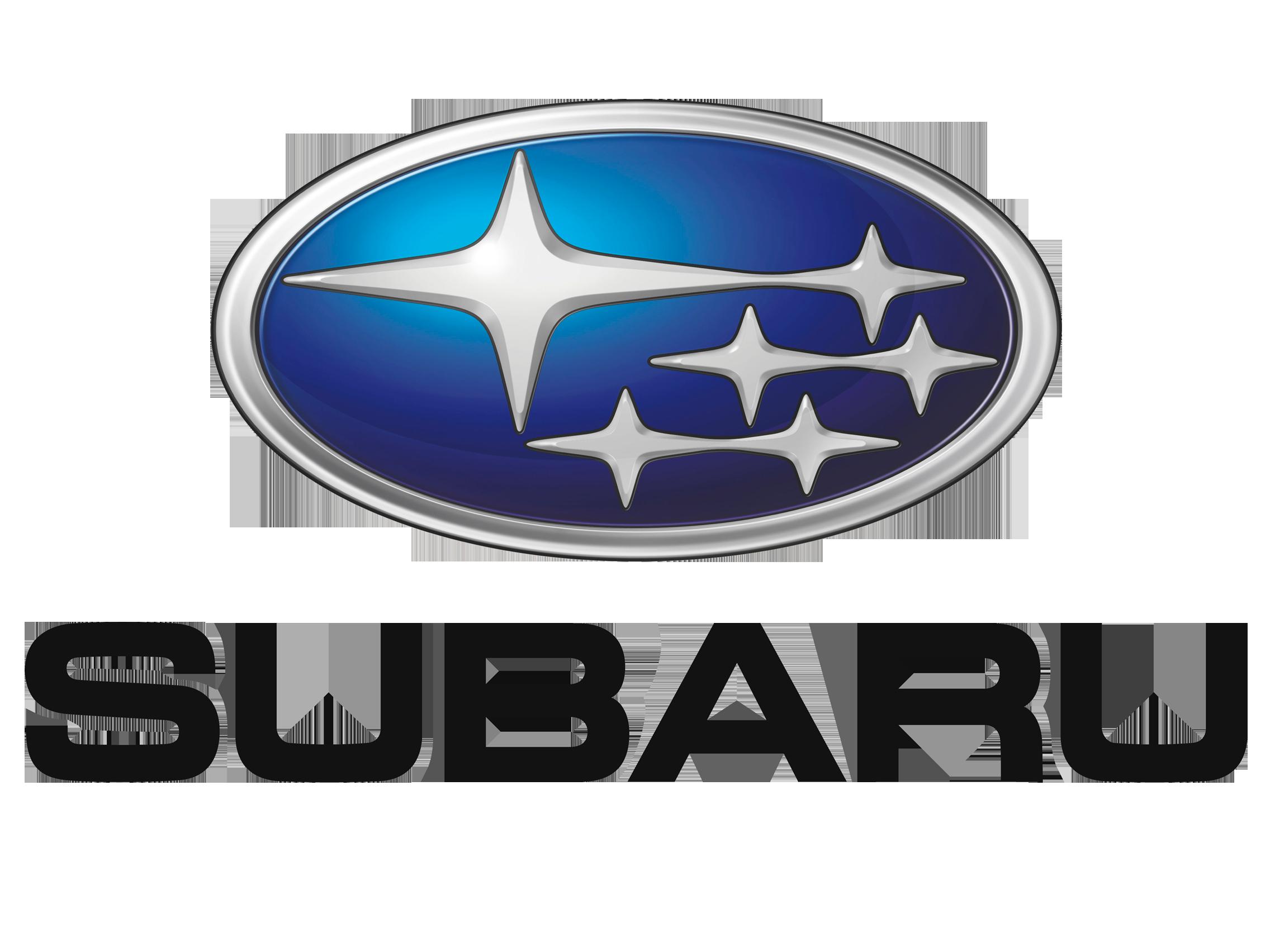 Subaru-logo-and-wordmark.png