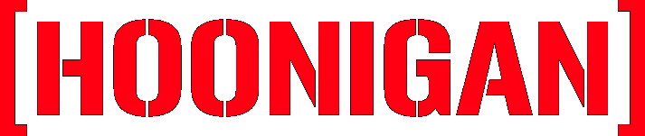 HOONIGAN-logo-713x151-07.png