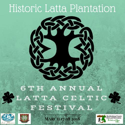 Celtic Fest Logo 1 (tree of life).jpg